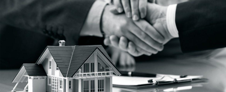 L'intérêt de faire appel à un courtier en crédit immobilier dans les PO