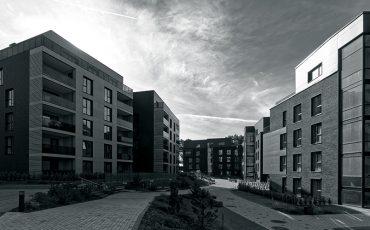Les placements immobiliers à Perpignan dans les PO