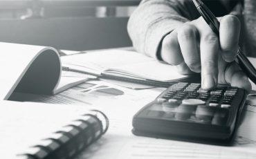 Impôt : Barème 2018 sur les revenus de 2017