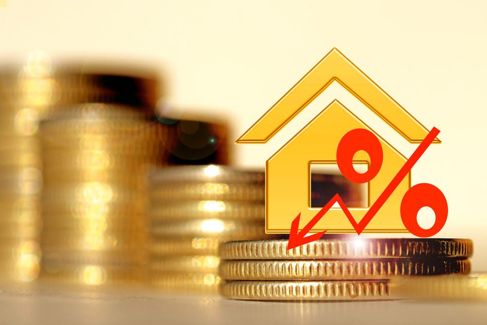 Le prêt à taux zéro joue les prolongations !