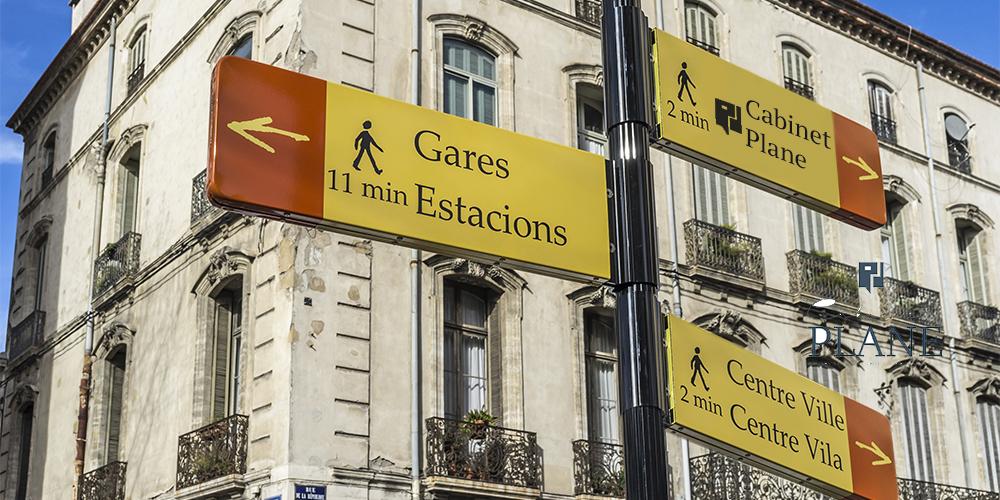 Loi Denormandie, investir dans l'immobilier à Perpignan