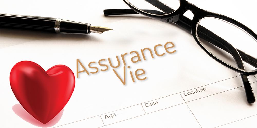 Contrat d'assurance vie : voici un des meilleurs contrats Multisupport