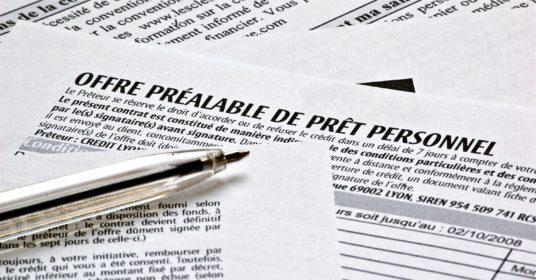 Offre de prêt immobilier cabinet plane perpignan courtier crédit immobilier