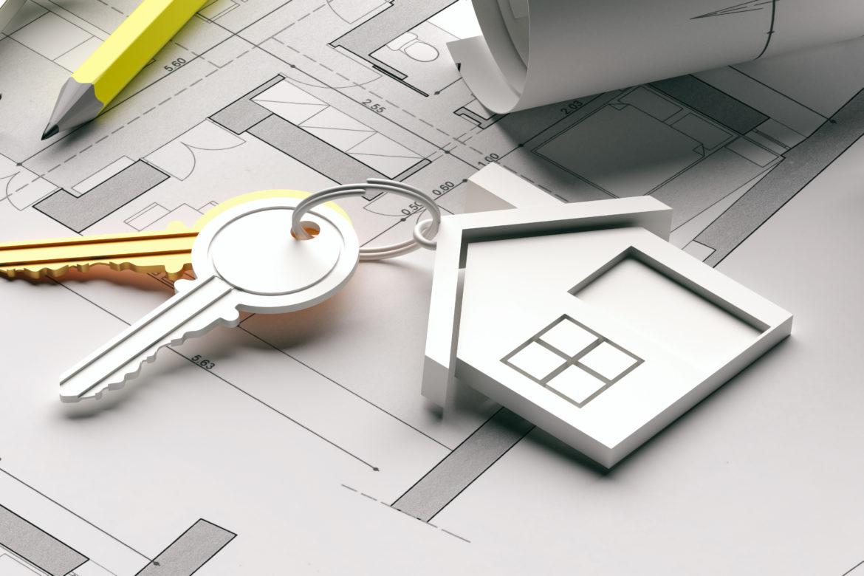 Coronavirus : l'accès au crédit immobilier va se compliquer