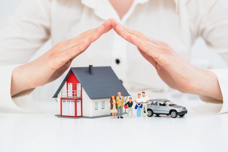 Crédits immobiliers - Une rentrée sous le signe de la prudence