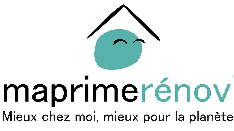MaPrimeRénov' : la prime d'État qui améliore votre habitat