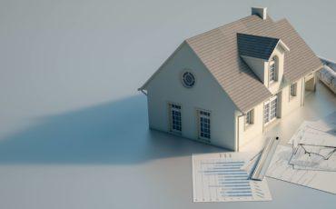 Simuler son crédit immobilier (taux, assurance, mensualités, durée) - Meilleurs courtiers en prêt immobilier sur Perpignan