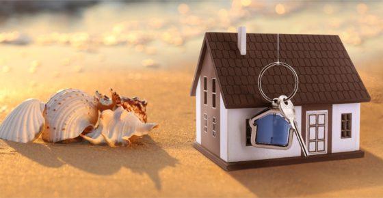 Jusqu'à quel âge emprunter pour un crédit immobilier ?